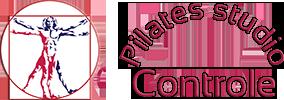Pilates Studio Controle